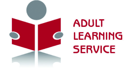 Adult Learning Service