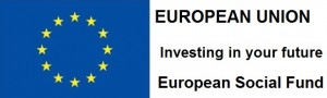 EU_ESF_logo_2014_2020 English Version[1]