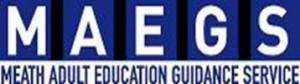 MAEGS Logo