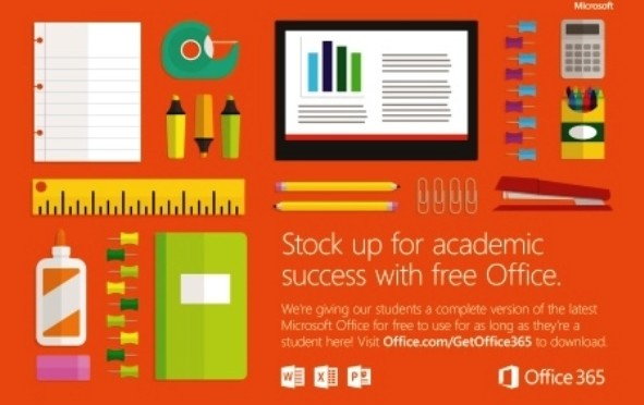 Office 365 ProPlus for Students | Louth & Meath Education